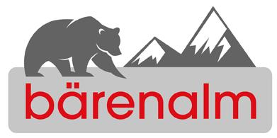 Die Bärenalm in Wendlingen